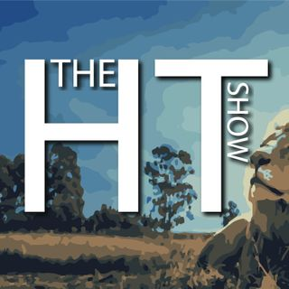 The HT Show - Episode 132 (after-hours)