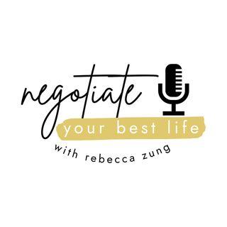 Negotiate Your Best Life