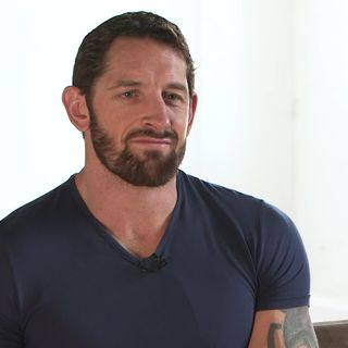Wrestling 2 the MAX EP 267 Pt 1:  Bradley Cooper as Vince McMahon, Wade Barrett to WCPW, ROH TV Review