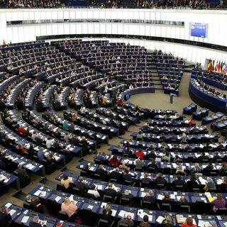 Parlamento Europeo valora realizar segunda visita a Nicaragua