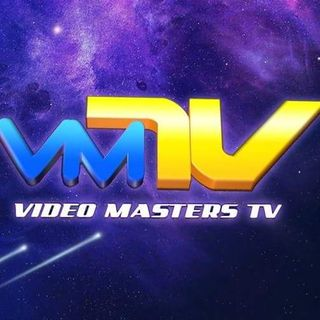 720 Seconds- Video Masters TV- Part III