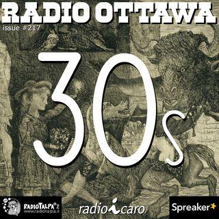 Radio Ottawa 2020-01-10