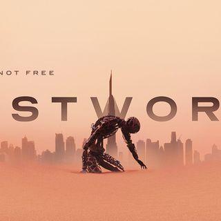 Fuori da Westworld, la terza stagione tra fantascienza e filosofia