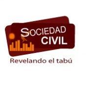 004 - SOCIEDAD CIVIL - MINERIA