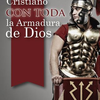 Un buen soldado de Jesucristo - Manuel Alves
