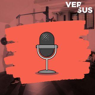PT VERSUS - Ep 0: Presentazione
