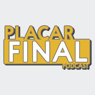 Placar Final