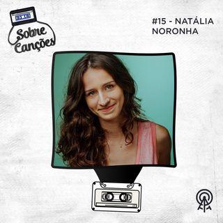 Natalia Noronha