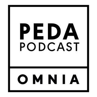 Omnia PedaPodcast