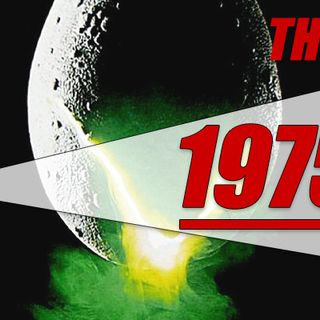 Episode 221 – The Year is 1975-1979