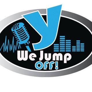 Kay Soul/Y We Jump Off