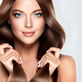 Shine your Hair Bright Like a Diamond with these Hair Care Leads