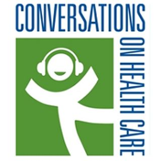 Conversations on HC: Dr. John Halamka on COVID-19 Healthcare Coalition