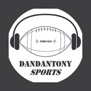 Minisode: NFL SuperBowl and Honors predictions