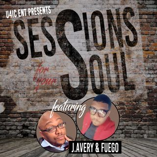 Sessions for you Soul '20 Episode 1-Friendships: Healthy or Unhealthy #StayOrGo