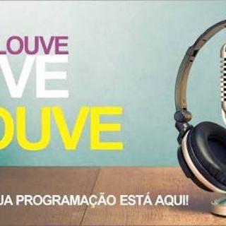 Web Rádio BAMBUÍ FM