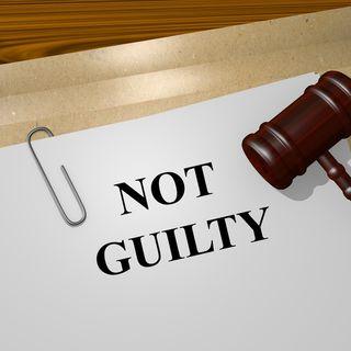 San Francisco Jury Finds Kate Steinle's Killer Not Guilty