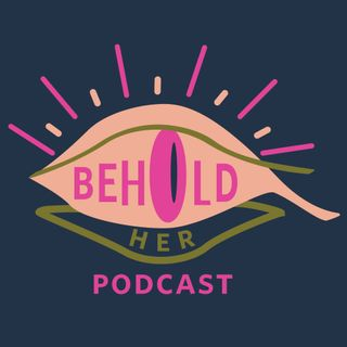 Episode 15: Femmes Who Kickstart