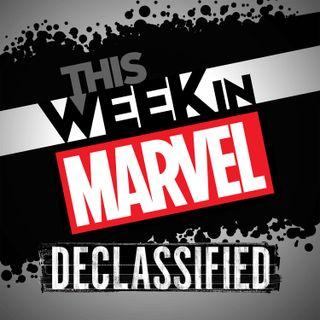 Declassified Secrets and a Disney+ Announcement!