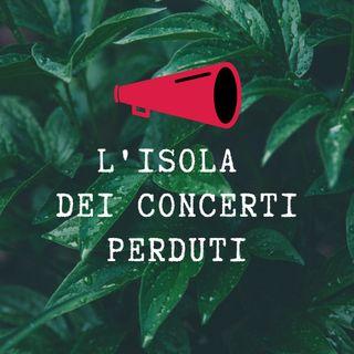 Come sopperire alla chiusura dell'attività tra contest homemade e progetti per il futuro - Intervista ad Andrea Legno di SONIKA