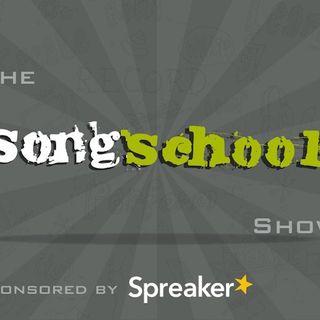 The Songschool Show @ Colaiste Iosagain & St Davids
