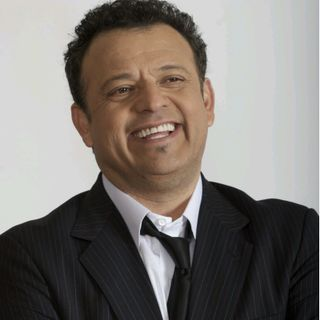 Karel Cast Wed Jul 5 Paul Rodriguez, Sebstian Junger