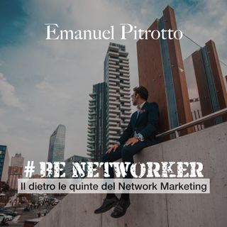 Social e Network Marketing