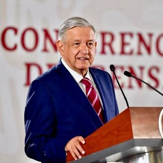 AMLO pide a partidos renunciar a parte de su presupuesto