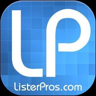 ListerPros TV