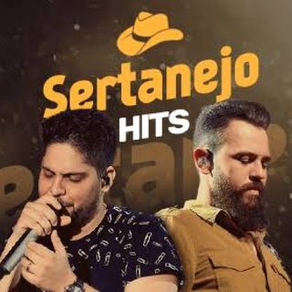 Sertanejo Hits