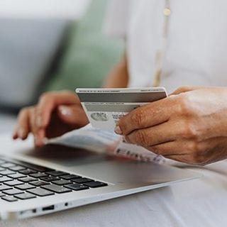 La tendenza della settimana: acquisti digitali, con l'e-commerce si compra tutto (di Alessandra Magliaro)