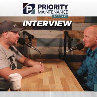 Interview Kyle Noe