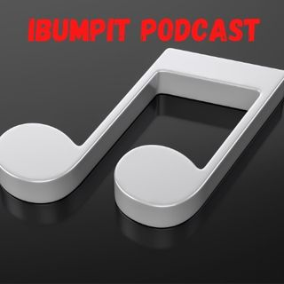 IBUMPIT PODCAST