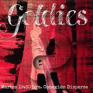 Goldies CX