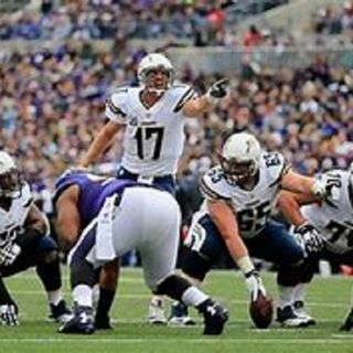 Wildcard Sunday Reaction_Ravens Lose To Chargers #FireJohnHarbaugh #CutCodyParker #Eagles Beat Bears