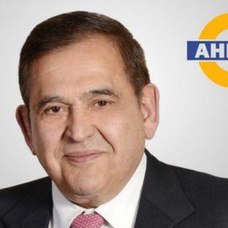 Ancira sin libertad provisional; Carta de Medina Mora para aclarar cuentas bancarias; Concesión radio y TV a grupo religiosos