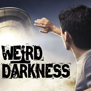 """I DON'T THINK I WAS DREAMING"" and 8 More True Scary Paranormal Horror Stories! #WeirdDarkness (DARK ARCHIVES DOUBLE TROUBLE EPISODE!)"