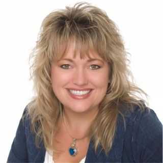 JumpStart Your Business NOW! with Katrina Sawa