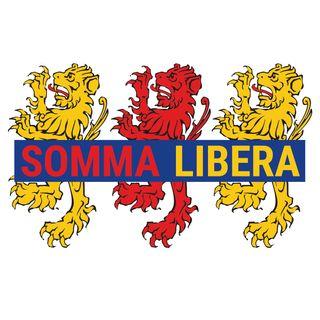 Radio Somma Libera mercoledi 17 giugno 2020