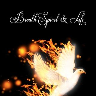 The Donna Walton Gospel Show Ep.9 interview with Breath Spirit & Life