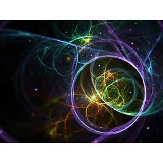Transformative Magic with expert/author  Vincent Higginbotham