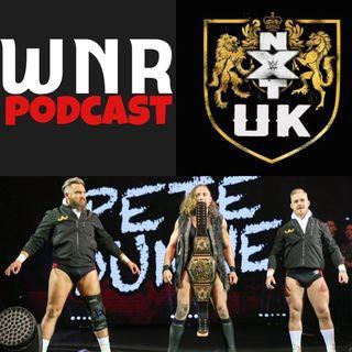 WNR198 WWENXTUK Part 1