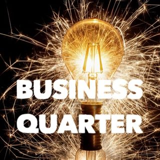 Business Quarter episode 24: 'Marketing fundamentals'