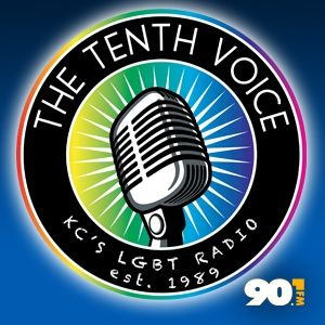 The Tenth Voice