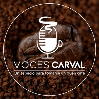 EP 0 - Voces Carval