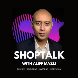 Episode 002: Push & Pull Marketing