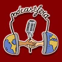 53 Estado de la podcastfera-colaborativo