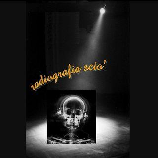 Radiografia Scio' - N.18 del 22-02-2014