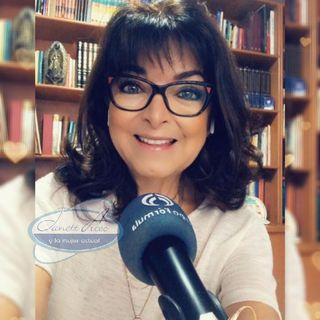 """El abogado Valente Arizabalo Priego hablará de los """"aspectos jurídicos de la pareja de hecho""""."""