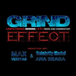Grind Effect - Episode 18